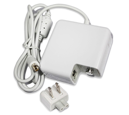 White apple m8943ll/a Charger