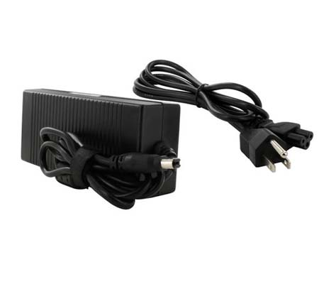 Compaq 378768-001 AC Adapter
