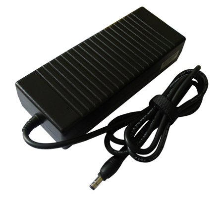 Hp 345312-001 AC Adapter