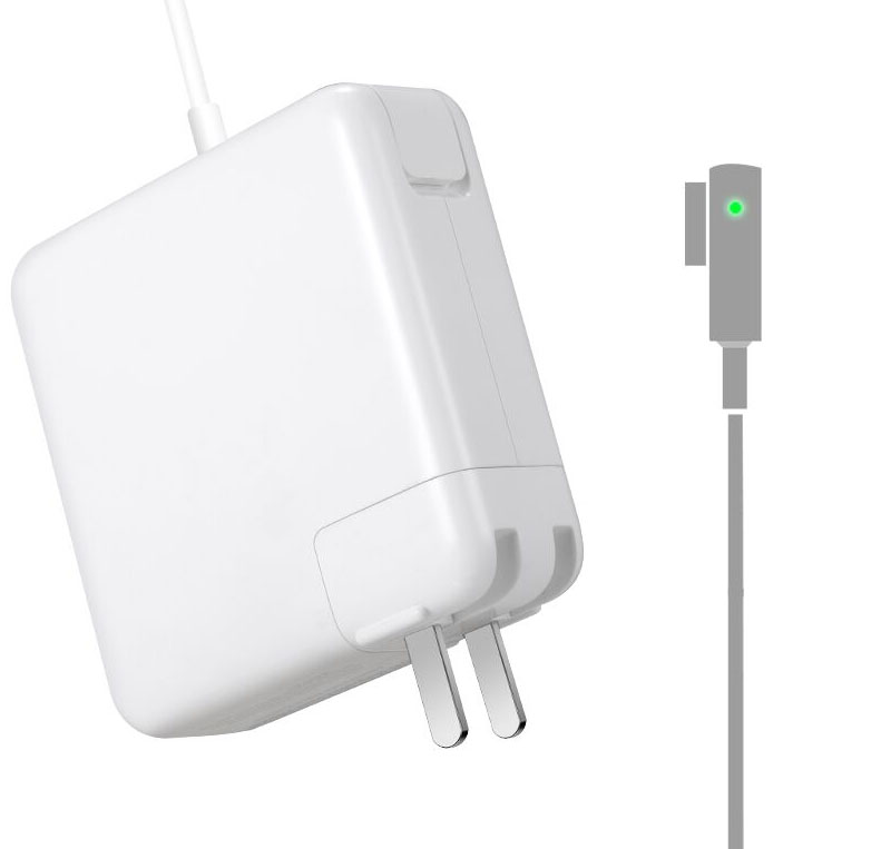 Apple a1184 AC Adapter