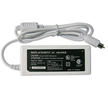 Apple m8943ll/A AC Adapter