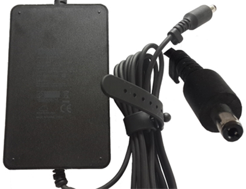 Dell 15v 3a 45w 5.5*2.5mm AC Adapter